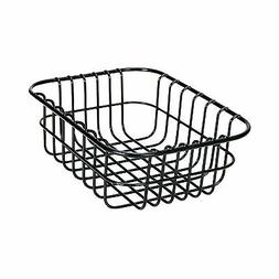 Igloo 20067 Wire Cooler Basket, Black