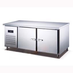 250L Kitchen <font><b>Stainless</b></font> <font><b>Steel</b