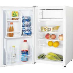 Magic Chef 3.5 Cu Ft Refrigerator Manual Defrost