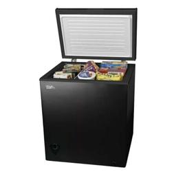 Arctic King 5cu.ft Chest Freezer IN HAND. Ready 2 Ship FREEZ