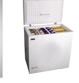 7 0 chest freezer