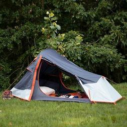 Outdoor Products 2-person Backpacking Tent, Camping, Hiking