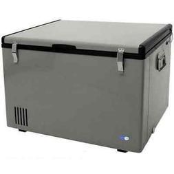 Whynter 85 Quart Portable Fridge / Freezer