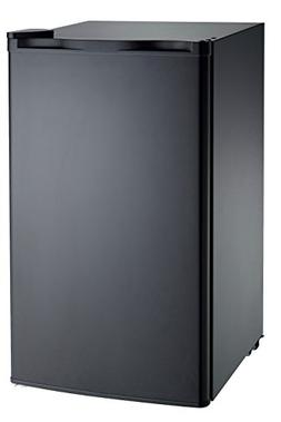 RCA RFR321-FR320/8 IGLOO Mini Refrigerator, 3.2 Cu Ft Fridg