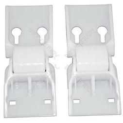 Haier BD-66GAA 66L Chest Freezer Counterbalance Hinge- Pack