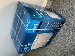 Brand New Midea 7.0 Chest Freezers