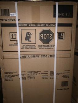 Brand New in Box Insignia™ - 3.5 Cu. Ft. Chest Freezer - W