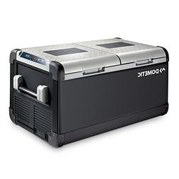Dometic CFX 95DZW 12v Electric Powered Portable Cooler, Frid