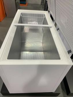 chest freezer 15 Cuft