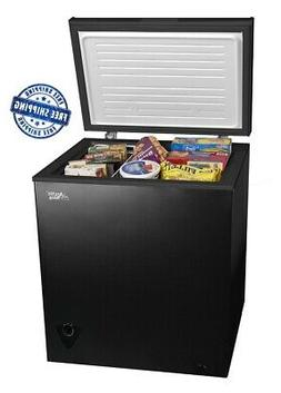 Chest Freezer Basket Removable Storage Home Business Kitchen