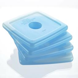 Cool Coolers Ice Pack