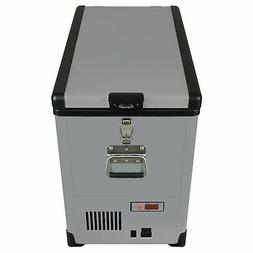 Whynter Elite 45 Quart SlimFit Portable Freezer / Refrigerat