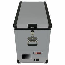 Whynter Elite SlimFit Portable 1.5 Cu. Ft. Chest Freezer