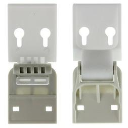 Norfrost C4EF110L, 5093, C165DL Chest Freezer Counterbalance