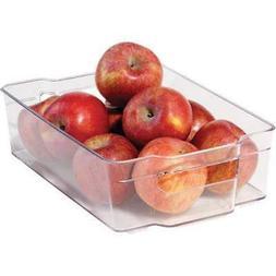 Frigidaire Fridge Freezer Tray Pantry Organizer