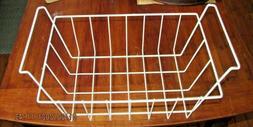 Frigidaire Freezer Chest Wire Basket  216848200   216848205