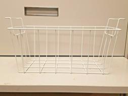Genuine Haier freezer basket, hanging storage RF-0300-20 Idy