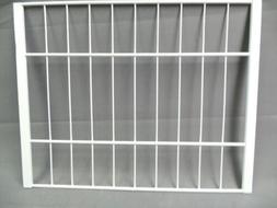 Haier HF09CM10NW Freezer Wire Shelf