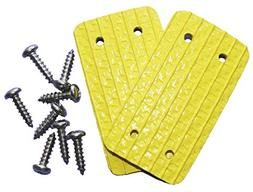 Unhinged Solutions Igloo Cooler Replacement Hinges,  - Unbre