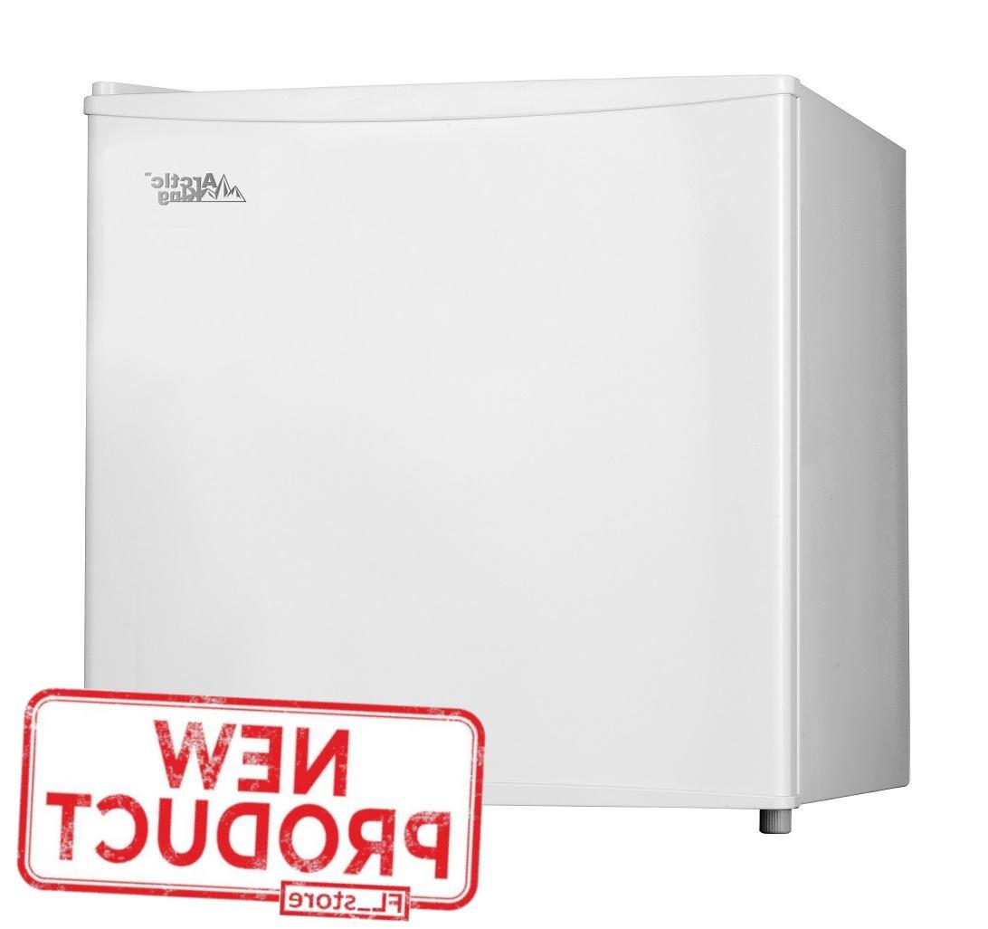 1 1 cu ft upright freezer unit