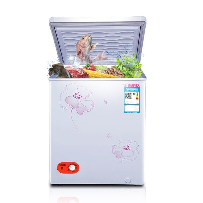106l home fridge store refrigerators mini refrigerators
