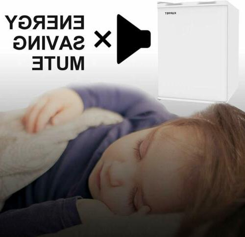 2.1 Cu Storage Home White