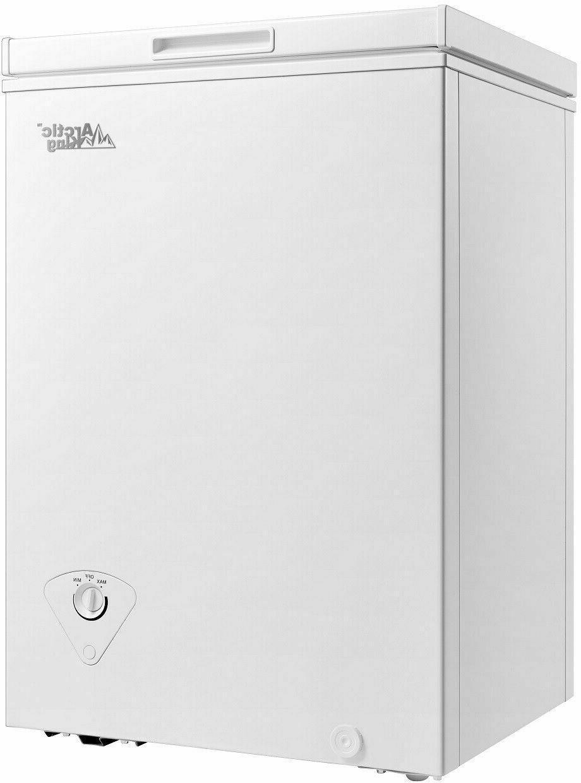 3.5 Deep Upright Thermostat