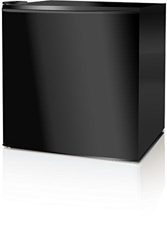 Midea Compact Reversible Single 1.1 Feet,