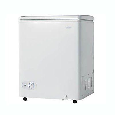 adjustable white cabinet storage basket