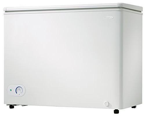 adjustable white storage basket cabinet