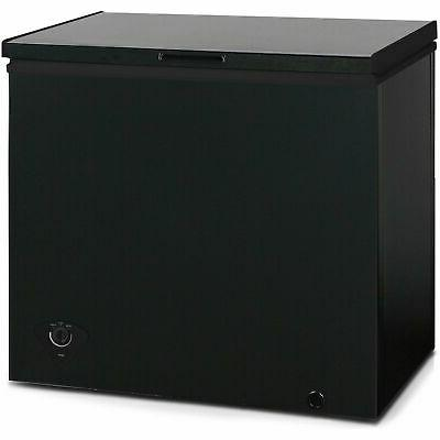 Best Chest Upright Compact Ft Apartment Food Storage