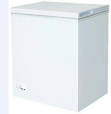 brand new 5 1 cubic foot chest