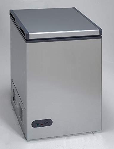 cf35b2p 3 5cf chest freezer