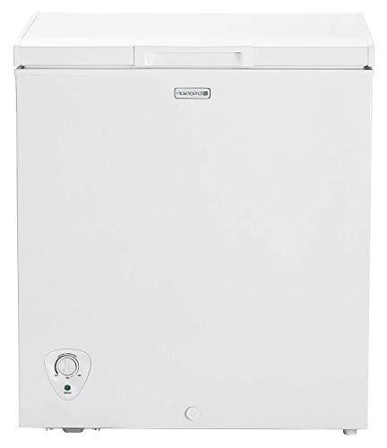 cf500 chest freezer
