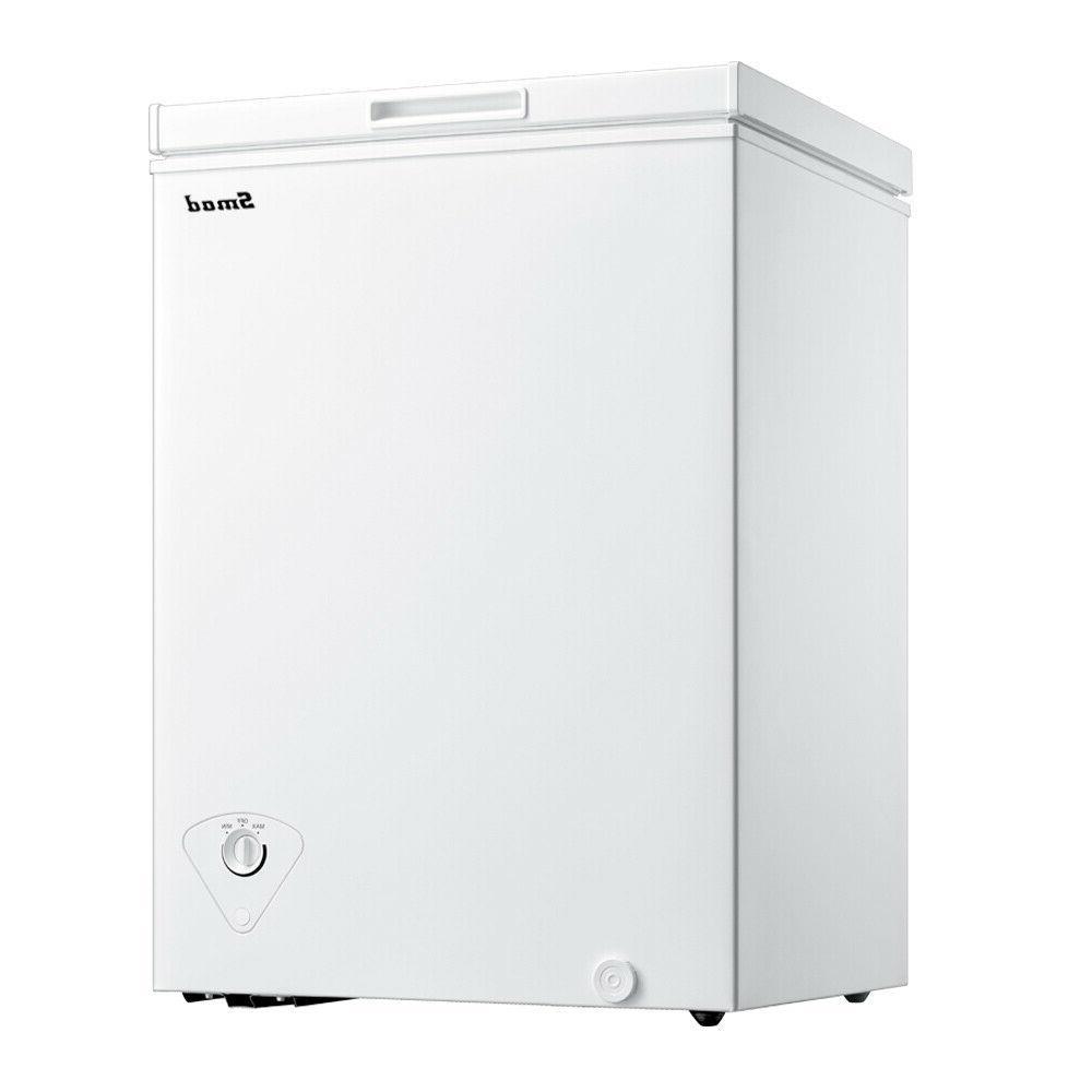 SMAD Cubic Freezer Drain/Energy-saving
