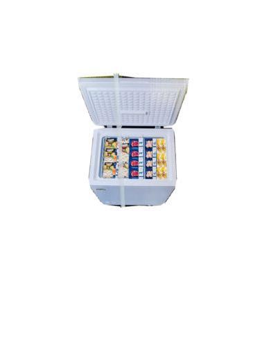 chest freezer 5cu ft