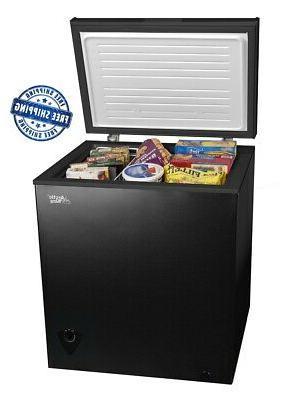 Chest Freezer Basket Removable Storage Home Business Kitchen