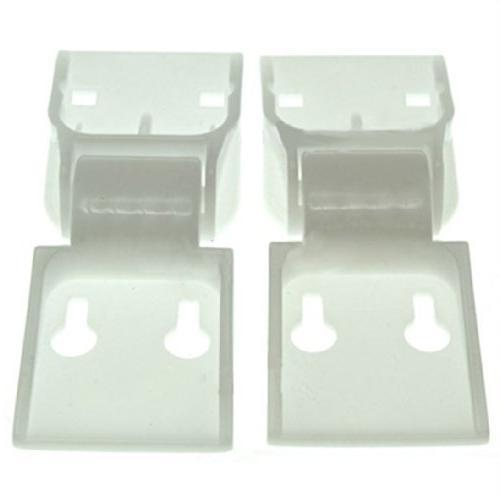 universal chest freezer door lid