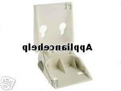 chest freezer lid hinge refrigeration parts