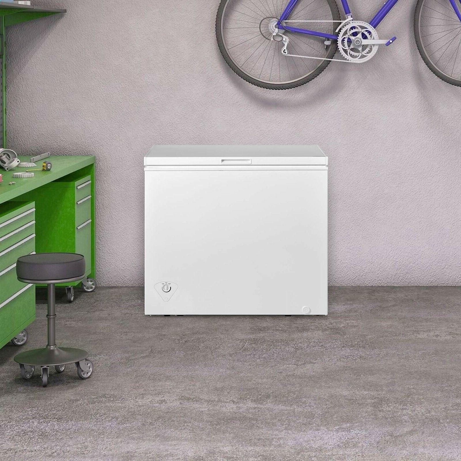 Chest cu Frozen Convenient Durable Cooler