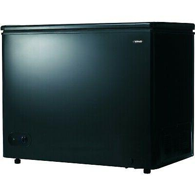 dcf072a3bdb chest freezer