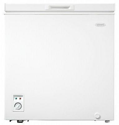 dcfm050c1wdb white chest freezer