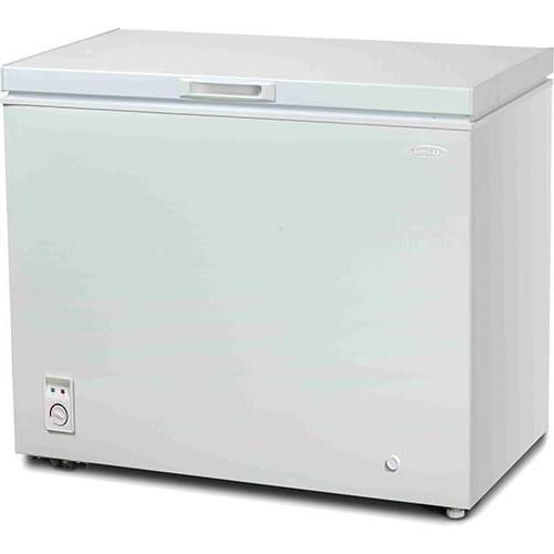 dcfm070c1wdb white chest freezer