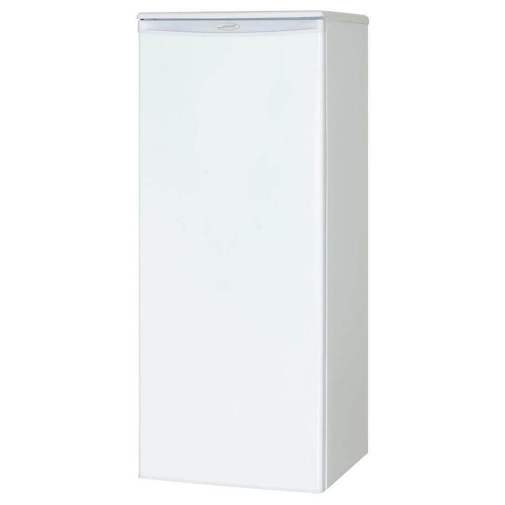 Danby Designer 8.5 ft Freezer,