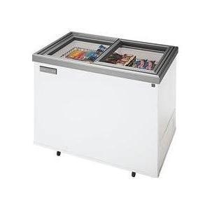 fccg151fw commercial series 148 food service grade ice cream
