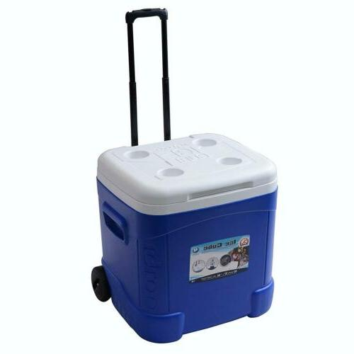 Igloo Cooler Plastic Hinges for Ice Chests