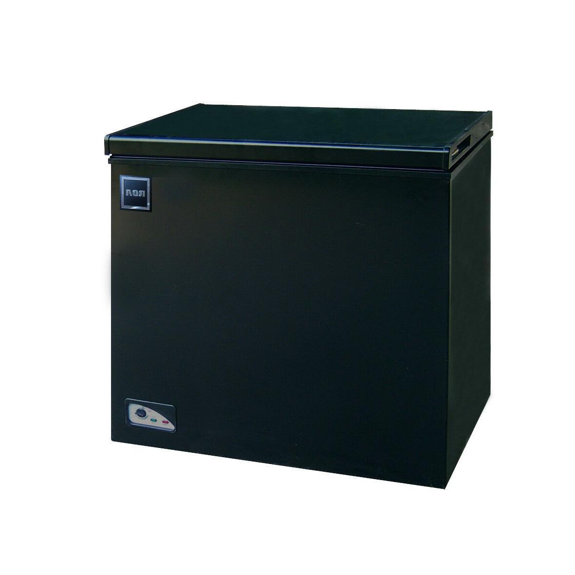 RCA FRF454-BLACK 5.1