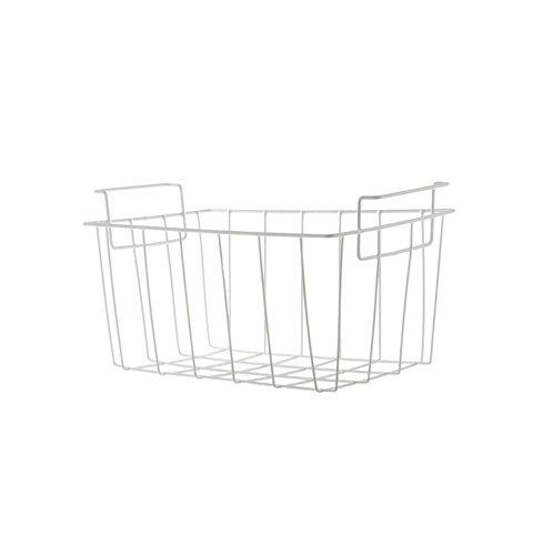 general electric wr21x10208 refrigerator basket
