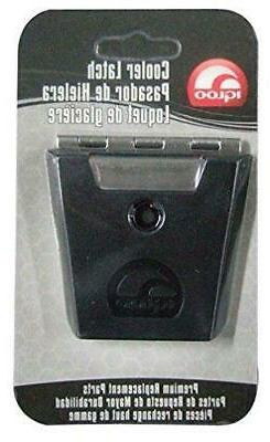 Igloo Hybrid Stainless and Plastic Latch  -