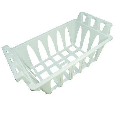 Kenmore Frigidaire Freezer Basket Part 216848205